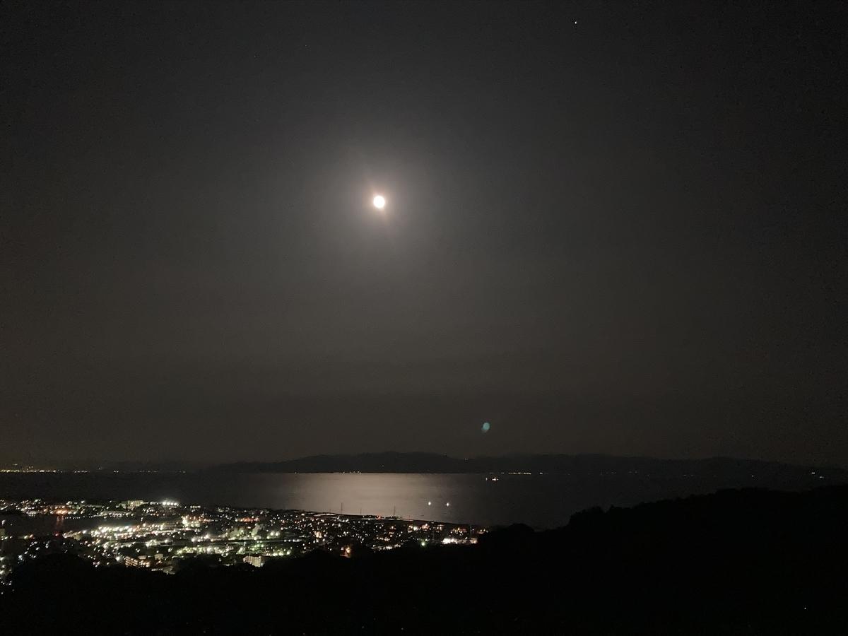 f:id:midnight-Bic-moon:20210321224557j:plain