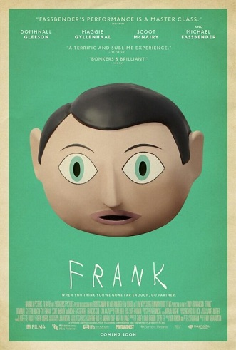 フランク -Frank-