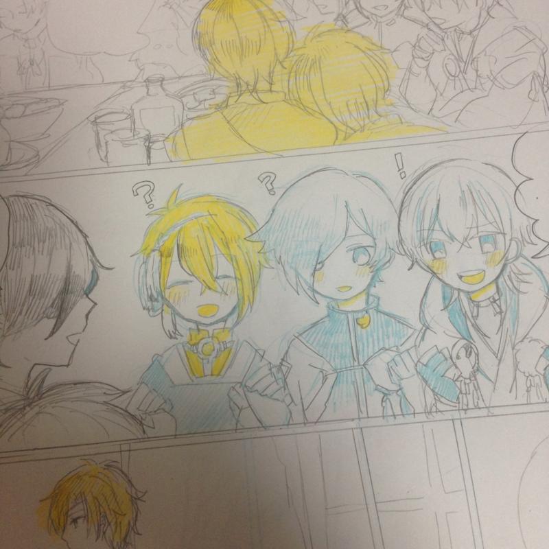 f:id:midokuro:20150419015621j:plain