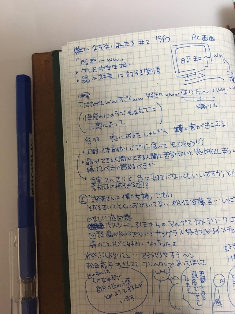f:id:midokuro:20181021174324j:plain