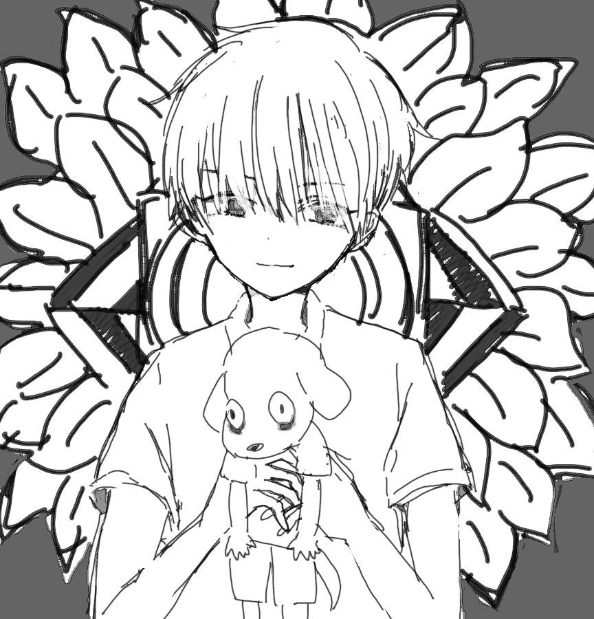 f:id:midokuro:20190908230922j:plain