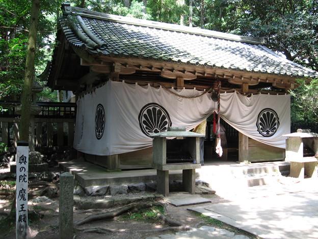 f:id:midori-miamoto:20161130093126j:plain
