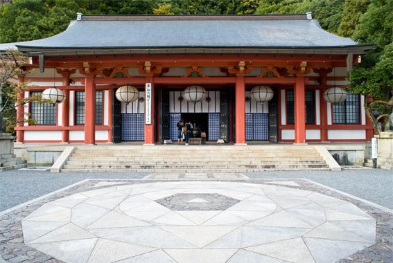 f:id:midori-miamoto:20161130093200j:plain