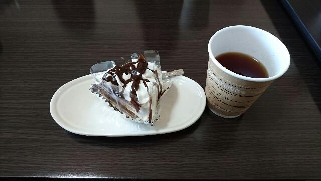 f:id:midori-miamoto:20161208234619j:image
