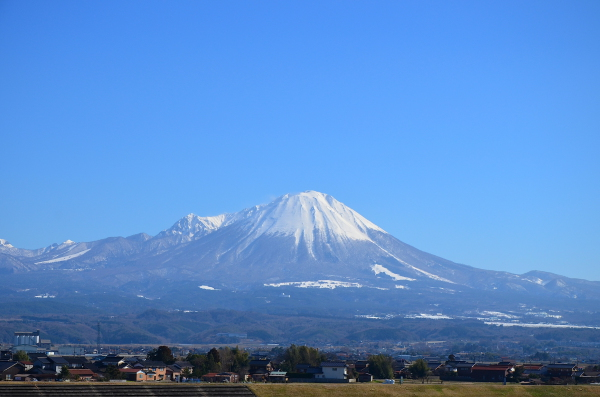 f:id:midori-miamoto:20170118175346p:plain