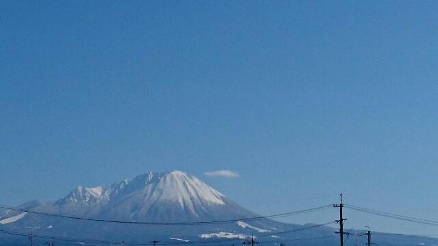 f:id:midori-miamoto:20170127004129j:image