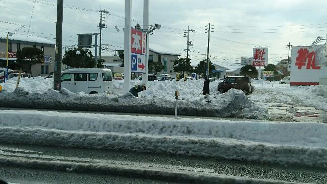 f:id:midori-miamoto:20170127004215j:image