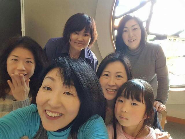 f:id:midori-miamoto:20170201075254j:image