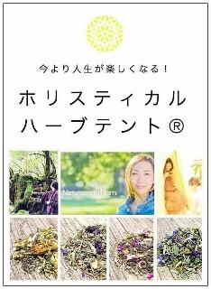 f:id:midori-miamoto:20170215023604j:image