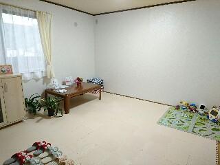 f:id:midori-miamoto:20170221184044j:image