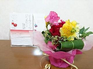 f:id:midori-miamoto:20170221184108j:image