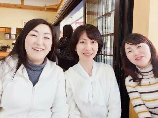 f:id:midori-miamoto:20170317150129j:plain