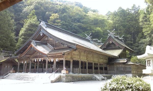 f:id:midori-miamoto:20170318015340p:plain