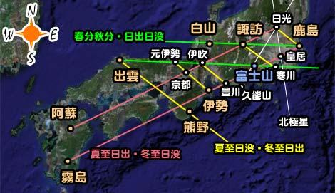 f:id:midori-miamoto:20170322052324p:plain