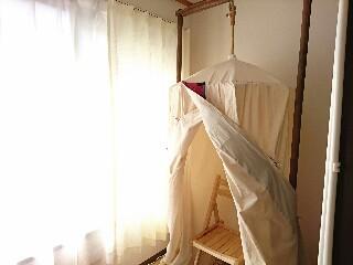 f:id:midori-miamoto:20170325072522j:image