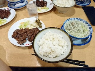 f:id:midori-miamoto:20180410022244j:image