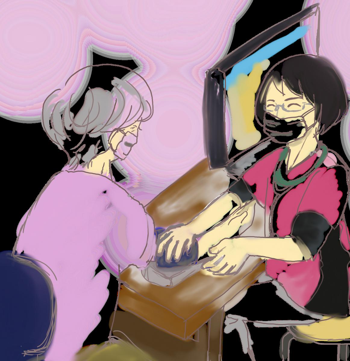 f:id:midori-nurse:20200422172318p:plain