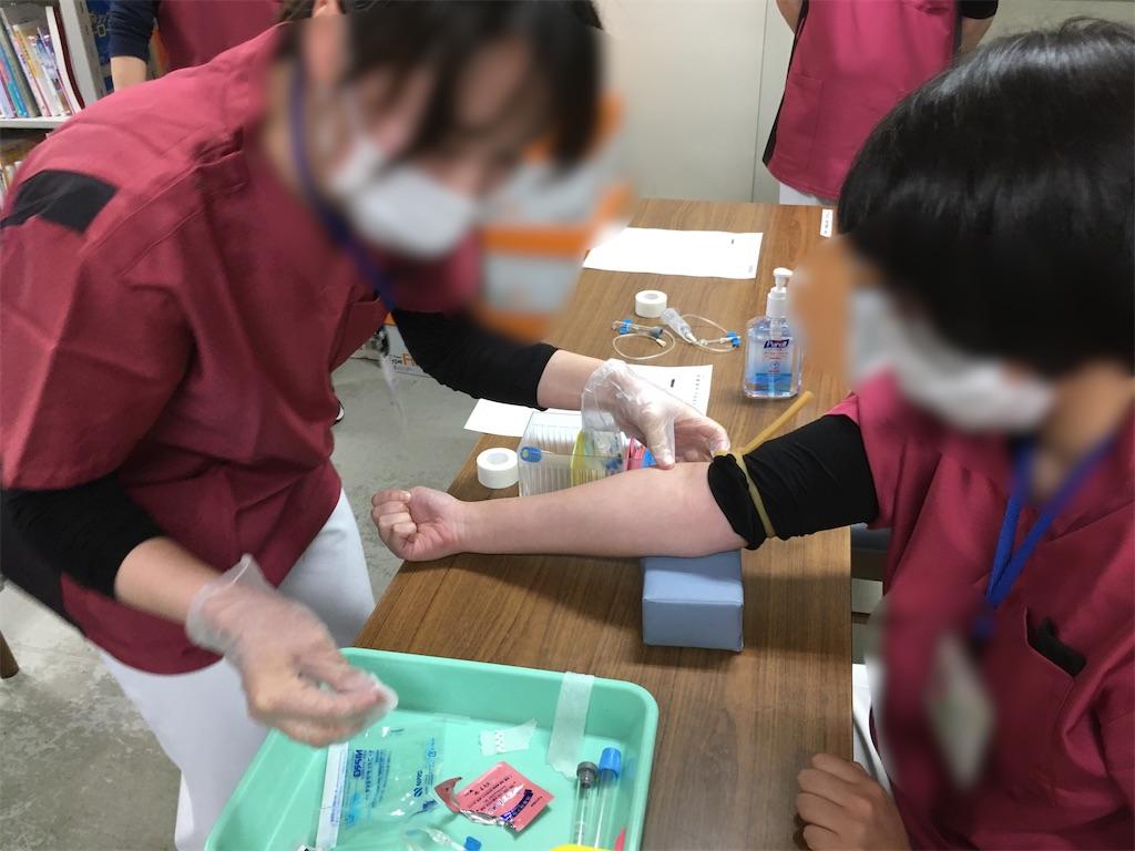 f:id:midori-nurse:20210414090307j:plain