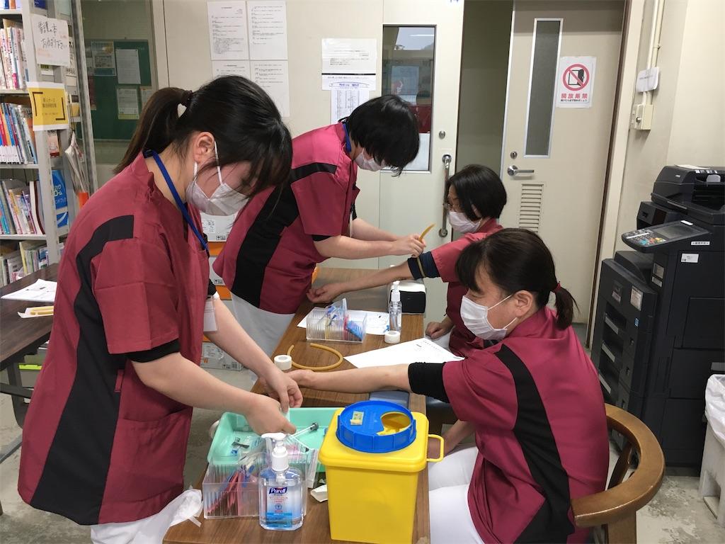 f:id:midori-nurse:20210414090319j:image