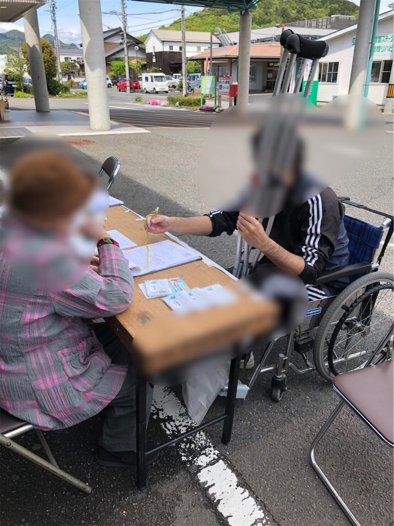 f:id:midori-nurse:20210414103218j:image