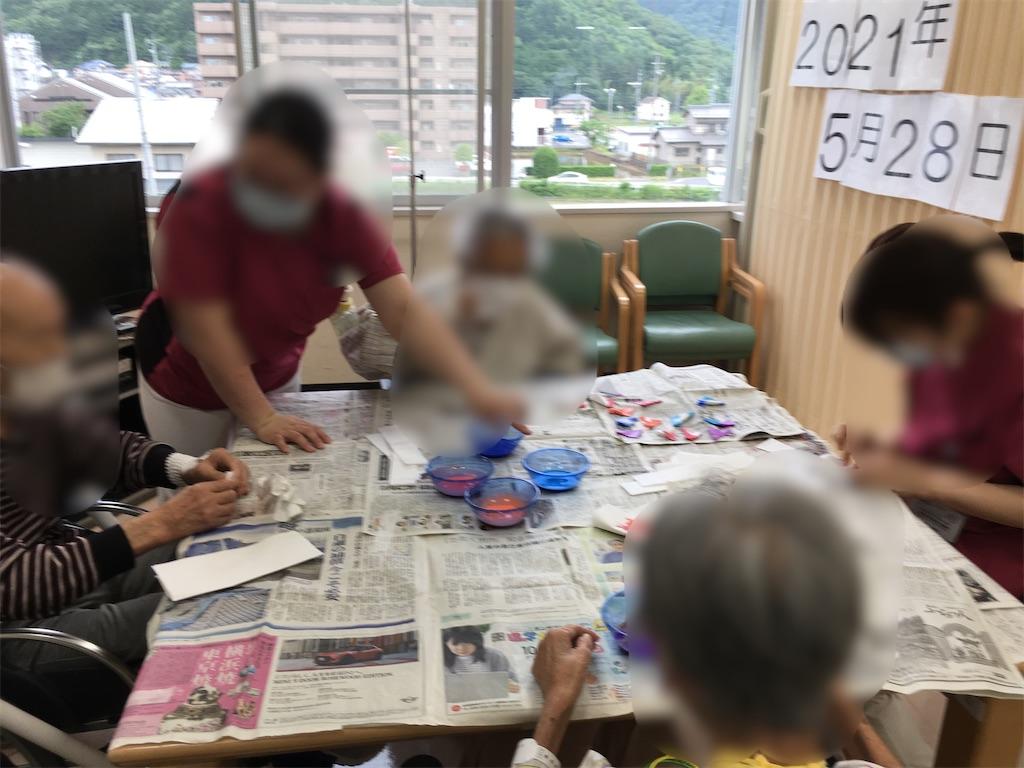 f:id:midori-nurse:20210528152658j:image