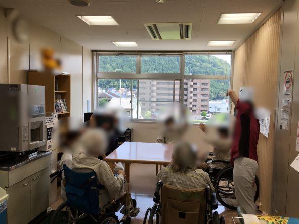 f:id:midori-nurse:20210630085453j:plain