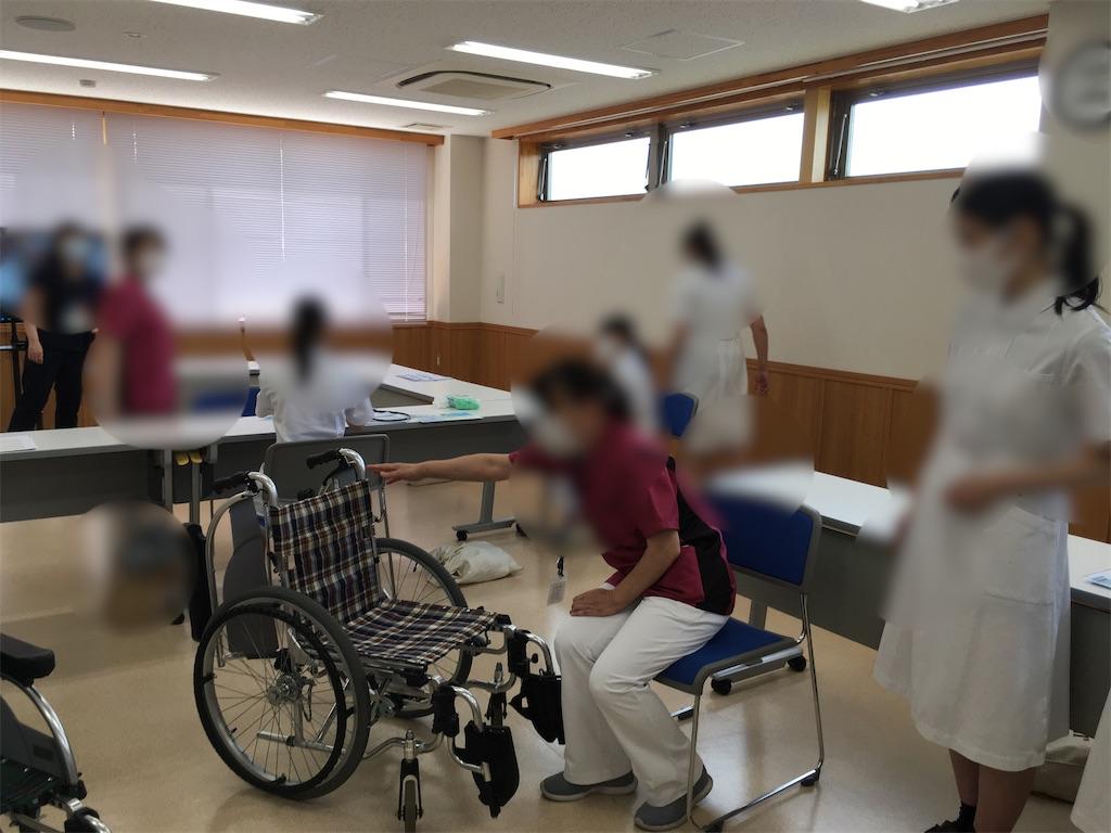 f:id:midori-nurse:20210729100523j:image