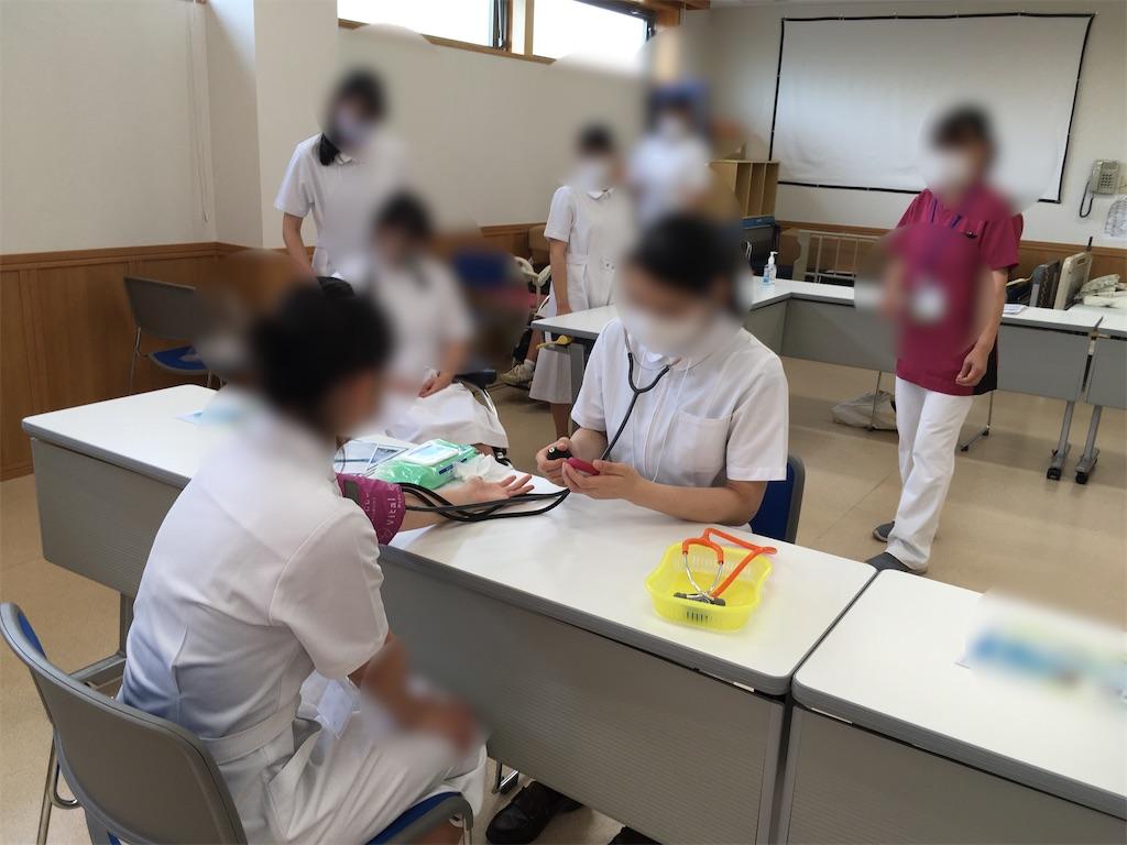 f:id:midori-nurse:20210729100533j:image