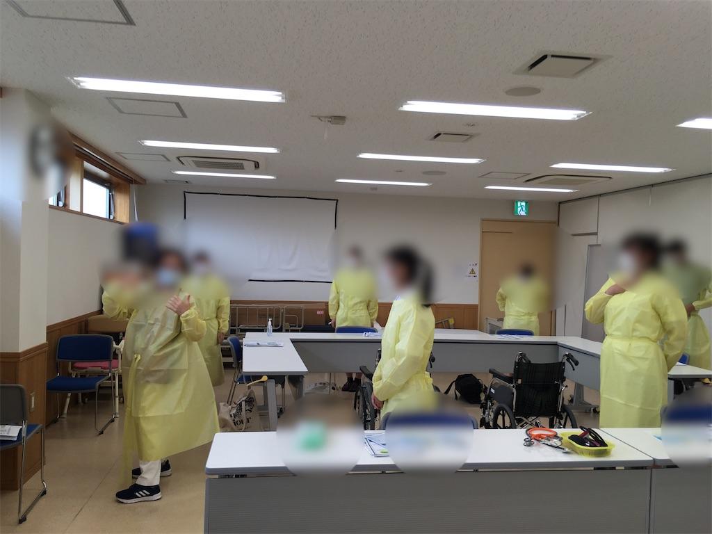 f:id:midori-nurse:20210729100538j:image