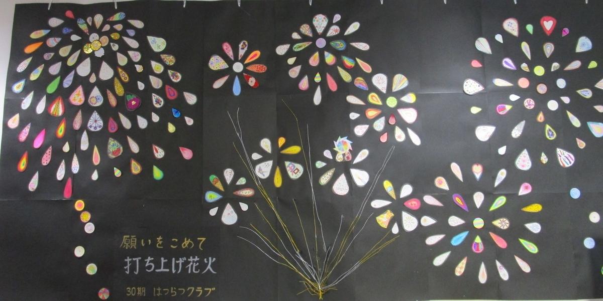 f:id:midori-syakyo:20210623170045j:plain
