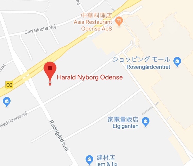f:id:midori000:20190223223254j:plain