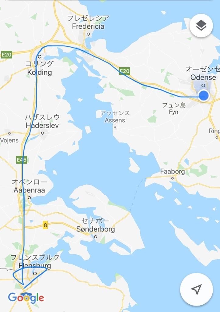 f:id:midori000:20190226212619j:plain