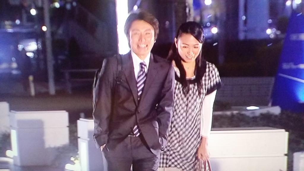 f:id:midori1851:20170217190916j:plain