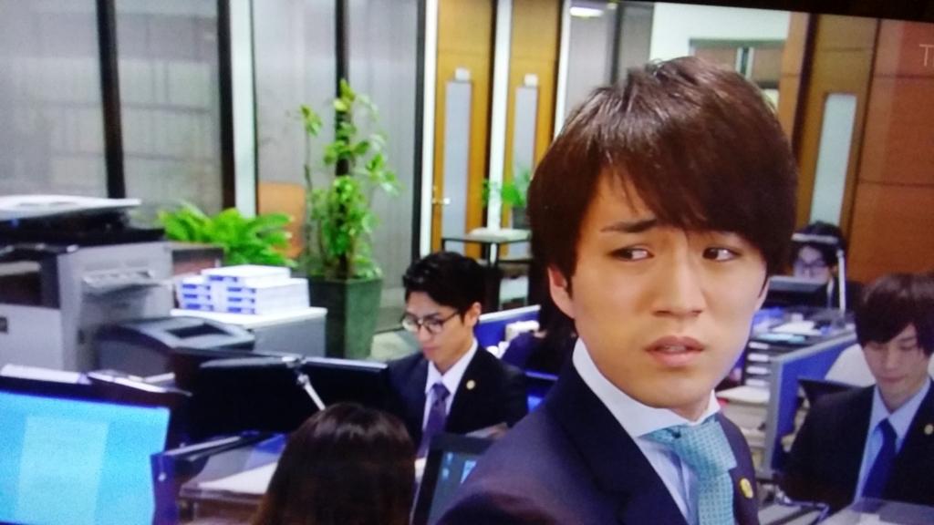 f:id:midori1851:20170314110641j:plain