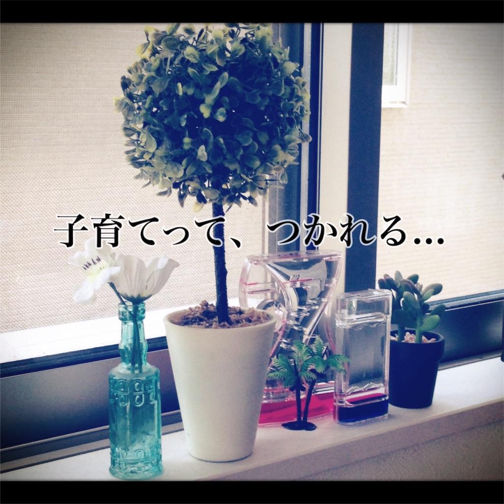f:id:midori1983:20170612180505j:image