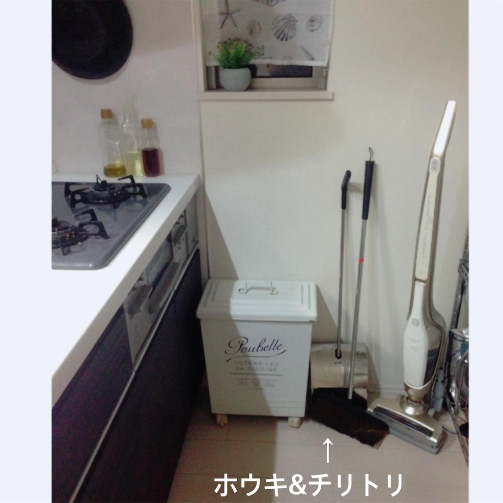 f:id:midori1983:20170704075243j:image