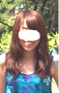 f:id:midori32:20150728072617p:plain