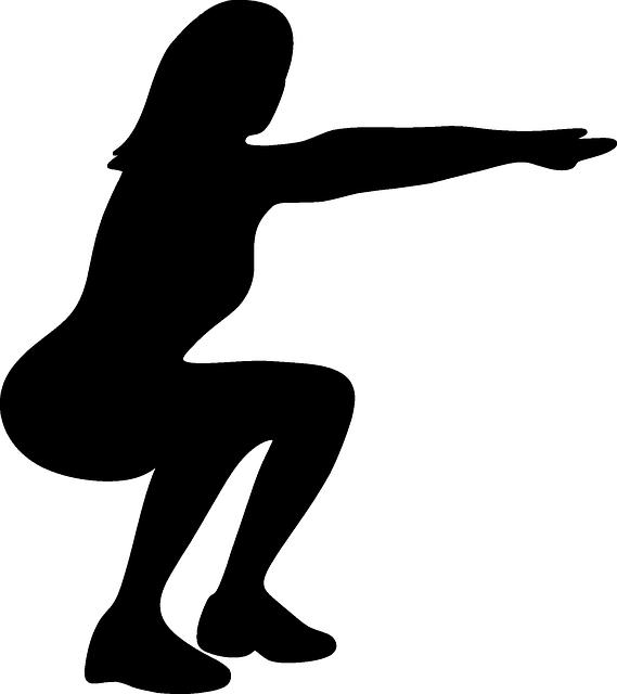 f:id:midori32:20160111223416p:plain