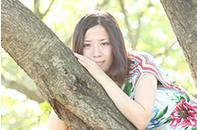 f:id:midori32:20161028200332p:plain