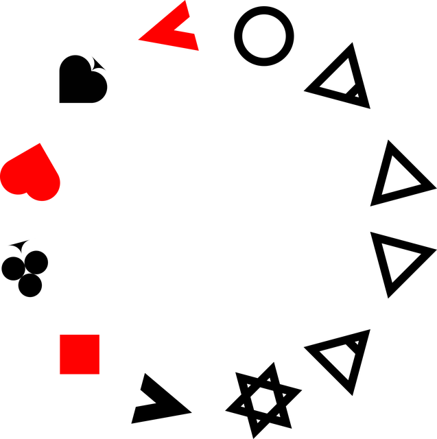 f:id:midori32:20170103082543p:plain