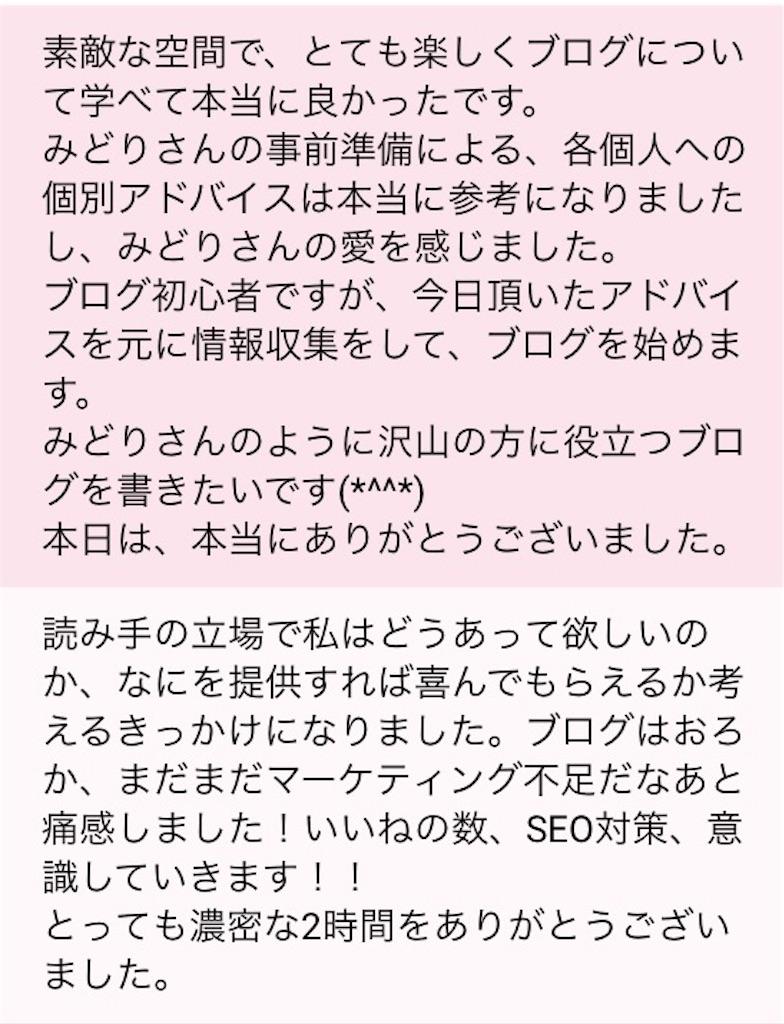 f:id:midori32:20170309190013j:plain