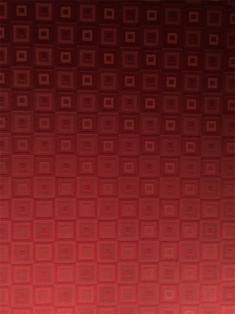 f:id:midori32:20170315005616j:plain