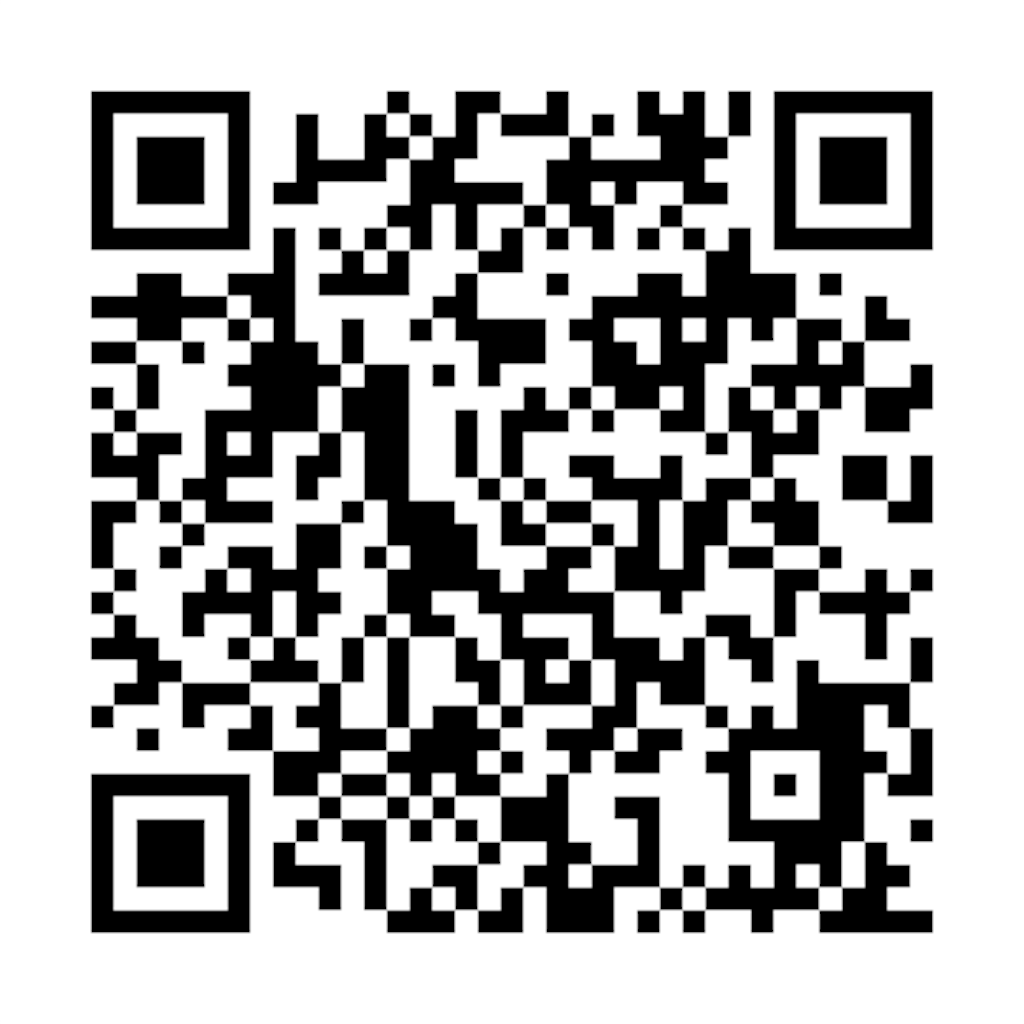 f:id:midori32:20170722002230p:plain