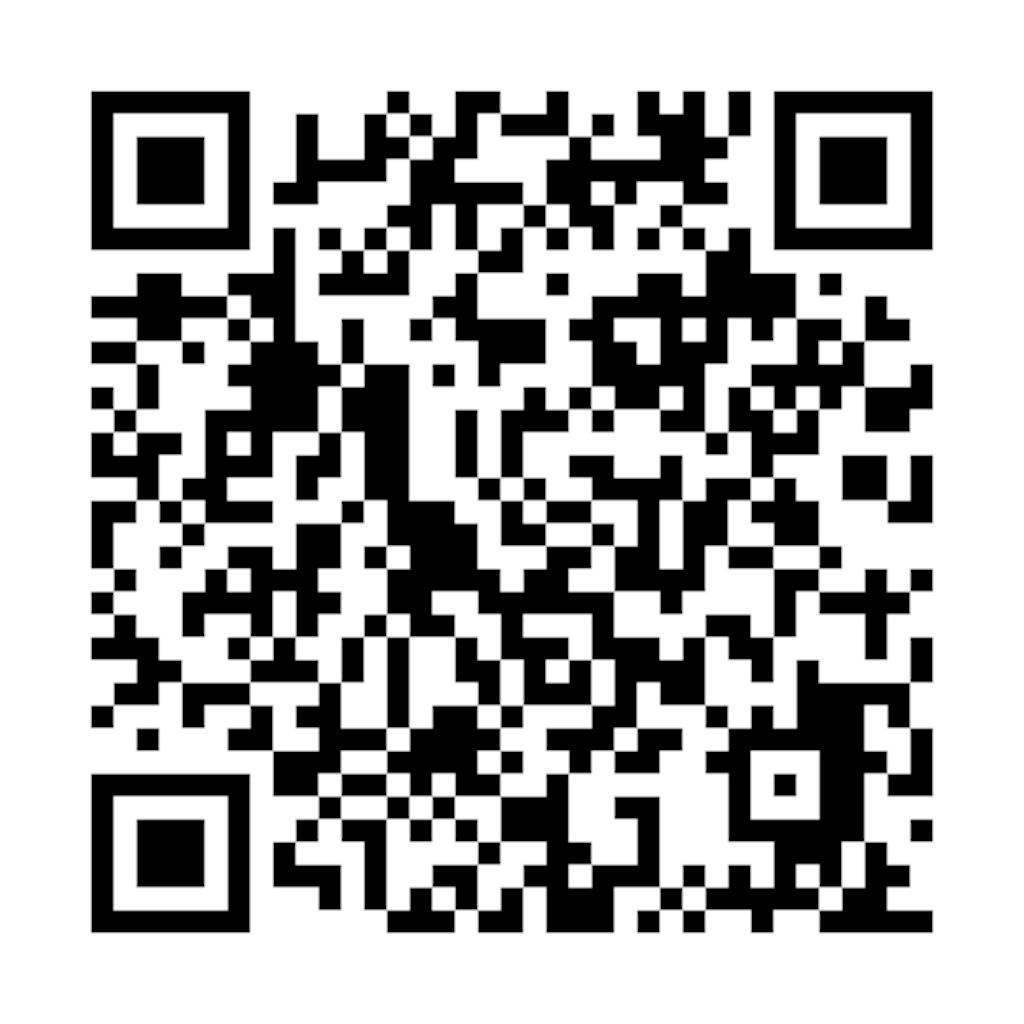f:id:midori32:20170821214247p:image