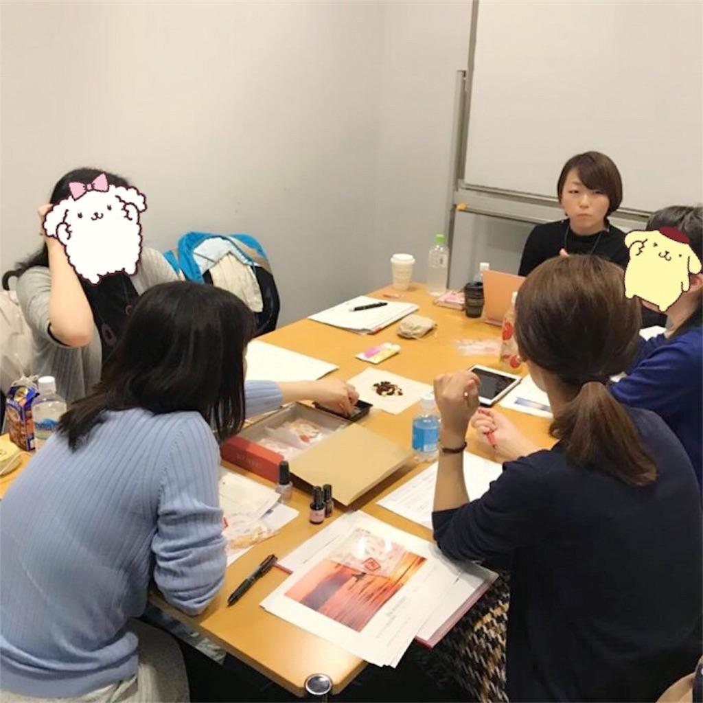 f:id:midori32:20171023012121j:image