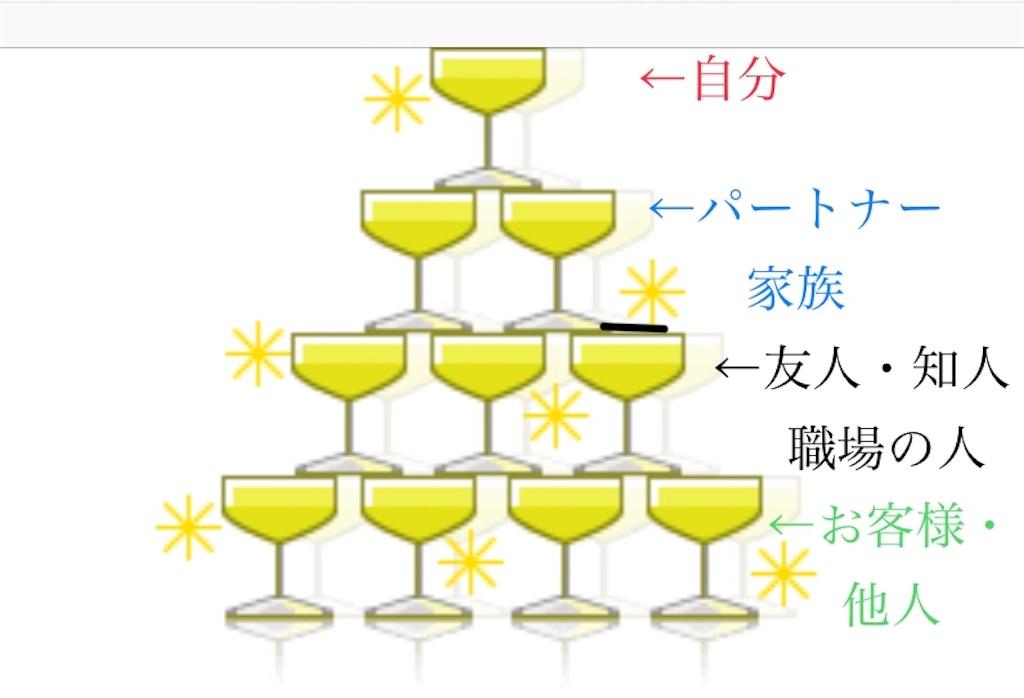 f:id:midori32:20171025003249j:plain