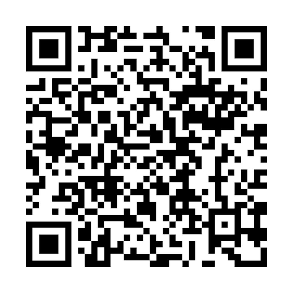 f:id:midori32:20181222164308p:image