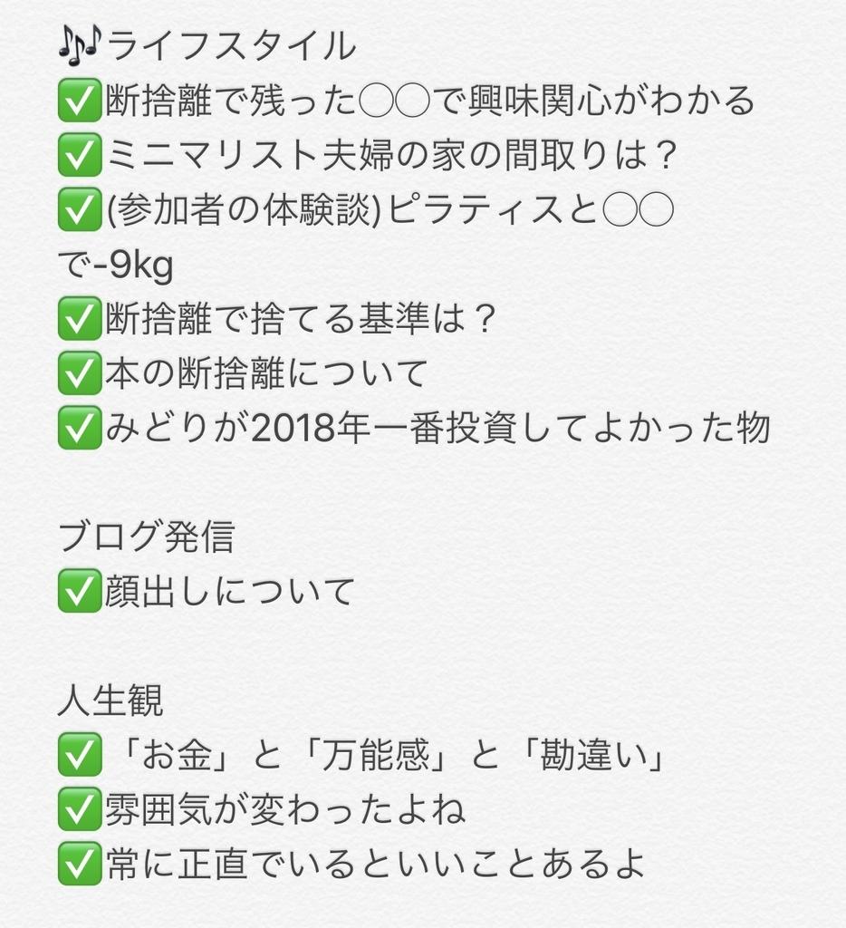 f:id:midori32:20190116133708j:plain