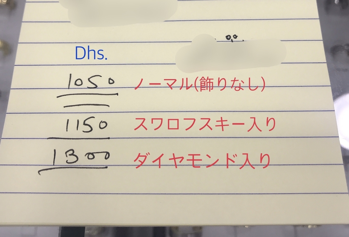 f:id:midori32:20190421154733j:plain