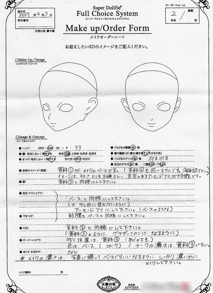f:id:midori_0203:20170420214724j:plain